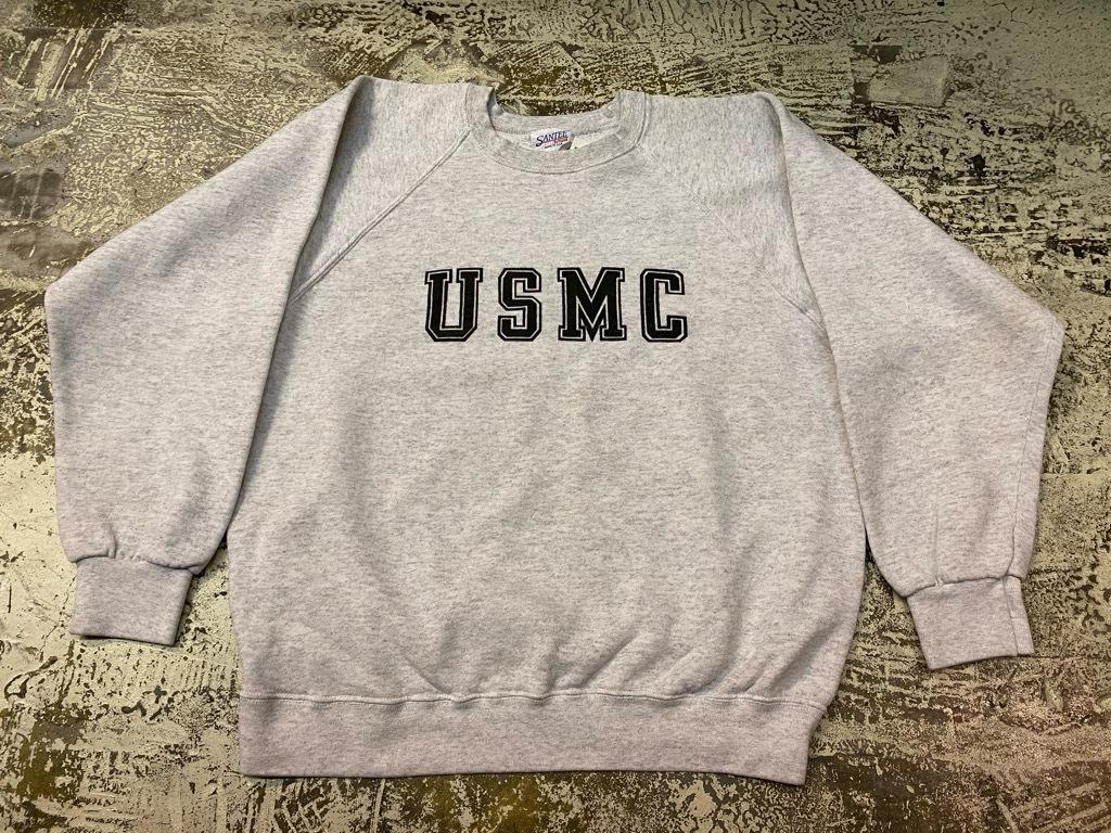 12月5日(土)マグネッツ大阪店Superior入荷日!! #1 U.S.Military編Part1!! U.S.Navy&U.S.M.C.!!_c0078587_15325943.jpg