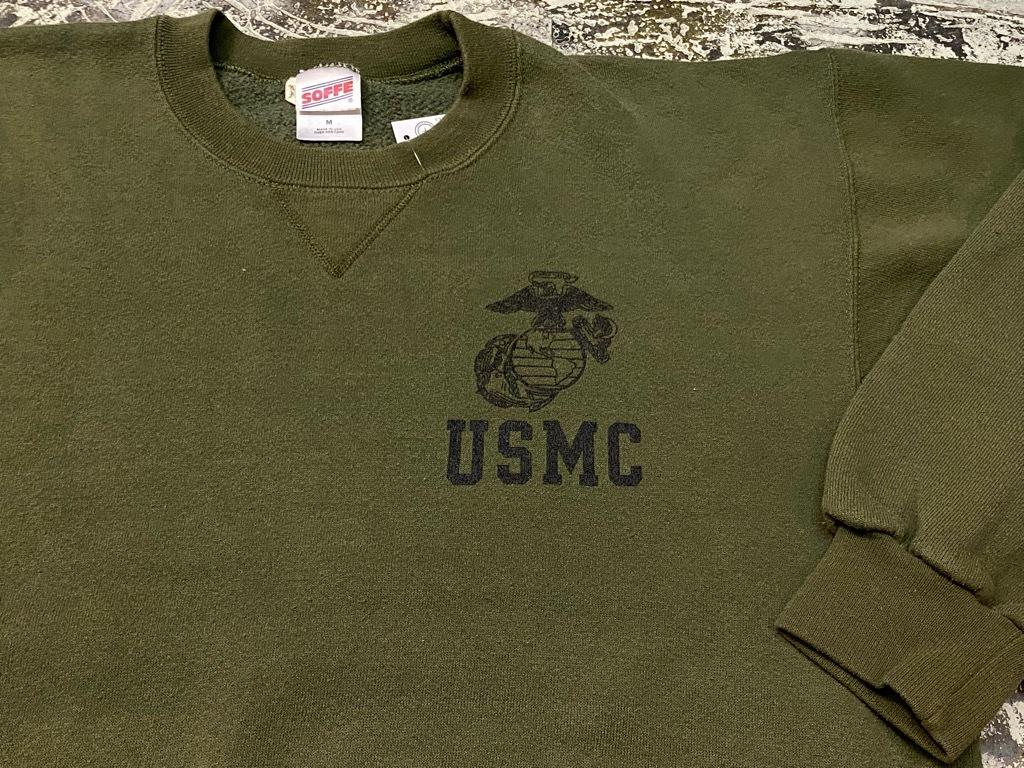 12月5日(土)マグネッツ大阪店Superior入荷日!! #1 U.S.Military編Part1!! U.S.Navy&U.S.M.C.!!_c0078587_15335276.jpg
