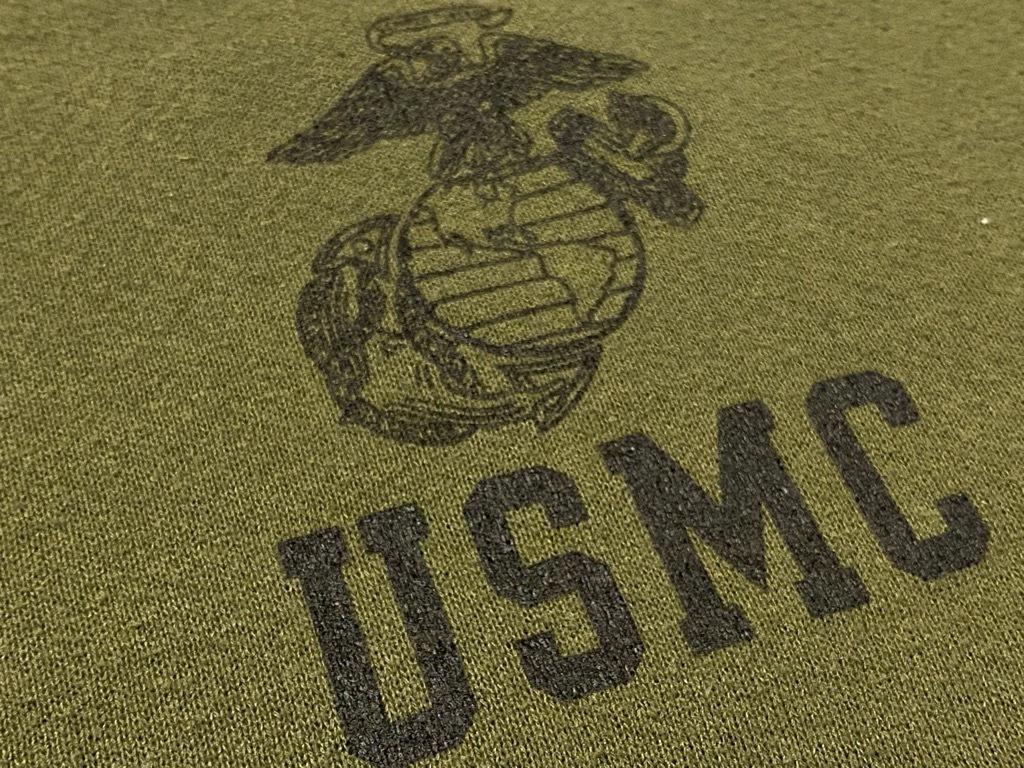 12月5日(土)マグネッツ大阪店Superior入荷日!! #1 U.S.Military編Part1!! U.S.Navy&U.S.M.C.!!_c0078587_15335502.jpg