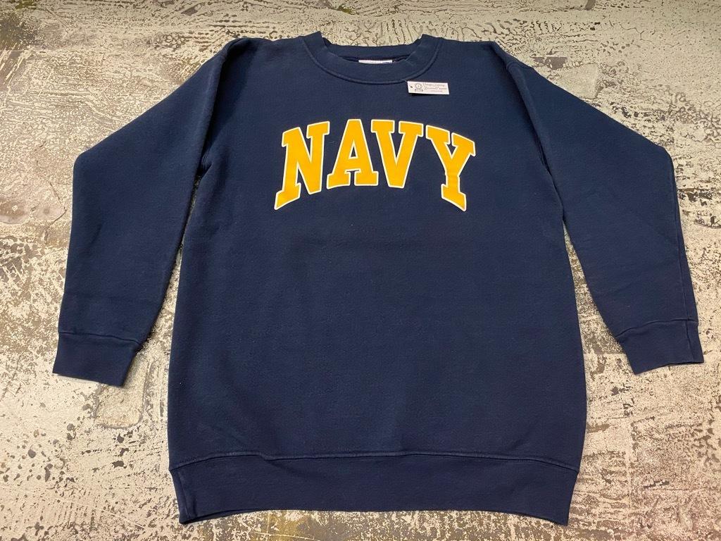 12月5日(土)マグネッツ大阪店Superior入荷日!! #1 U.S.Military編Part1!! U.S.Navy&U.S.M.C.!!_c0078587_16163473.jpg