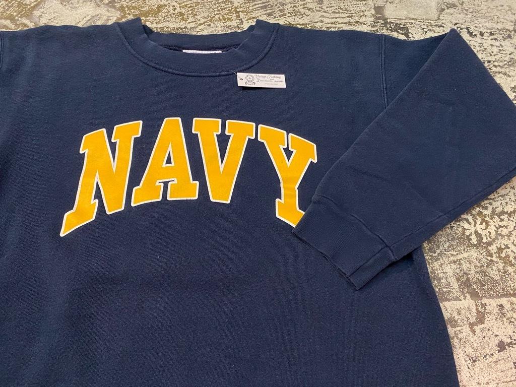 12月5日(土)マグネッツ大阪店Superior入荷日!! #1 U.S.Military編Part1!! U.S.Navy&U.S.M.C.!!_c0078587_16163654.jpg
