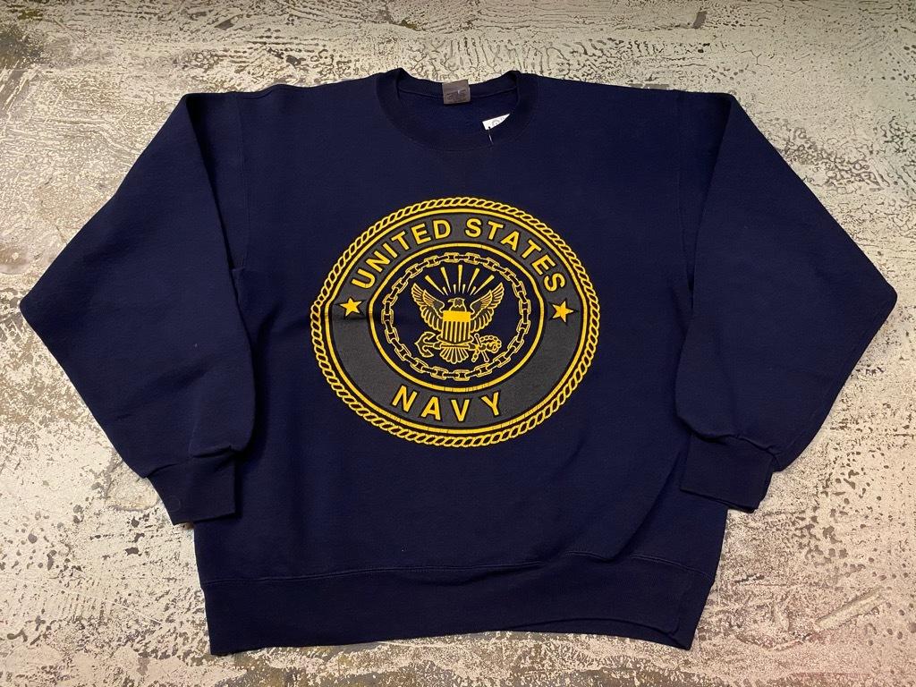12月5日(土)マグネッツ大阪店Superior入荷日!! #1 U.S.Military編Part1!! U.S.Navy&U.S.M.C.!!_c0078587_16175473.jpg