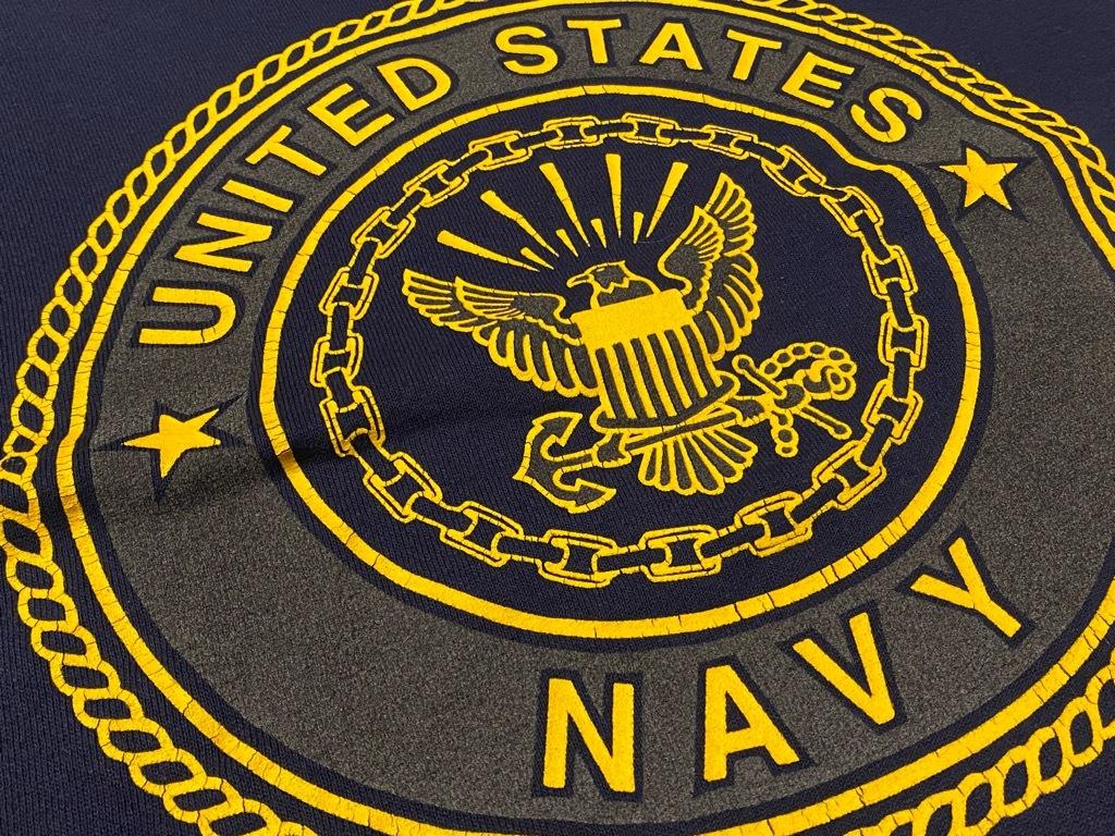 12月5日(土)マグネッツ大阪店Superior入荷日!! #1 U.S.Military編Part1!! U.S.Navy&U.S.M.C.!!_c0078587_16175889.jpg