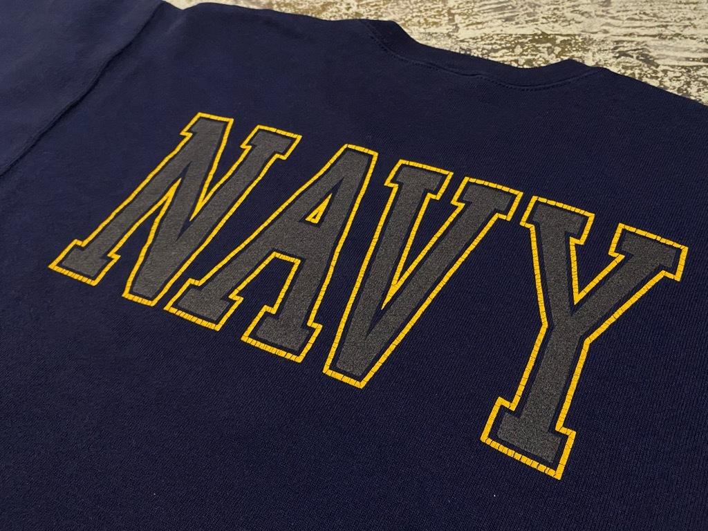12月5日(土)マグネッツ大阪店Superior入荷日!! #1 U.S.Military編Part1!! U.S.Navy&U.S.M.C.!!_c0078587_16180419.jpg