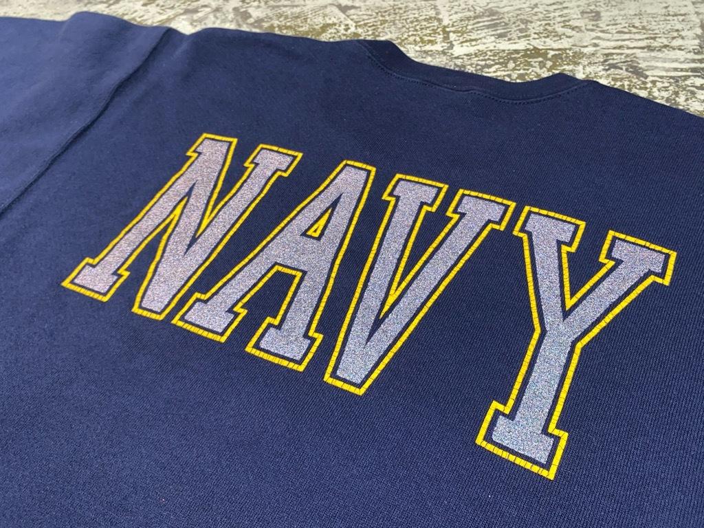 12月5日(土)マグネッツ大阪店Superior入荷日!! #1 U.S.Military編Part1!! U.S.Navy&U.S.M.C.!!_c0078587_16180661.jpg