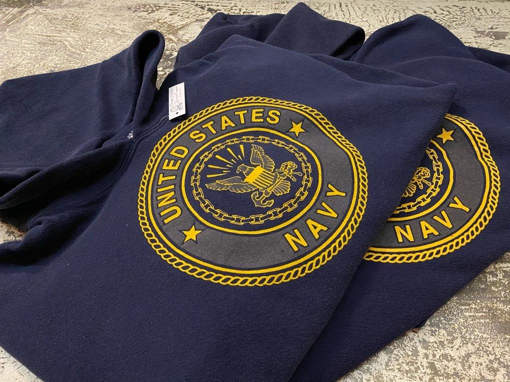 12月5日(土)マグネッツ大阪店Superior入荷日!! #1 U.S.Military編Part1!! U.S.Navy&U.S.M.C.!!_c0078587_17005626.jpg