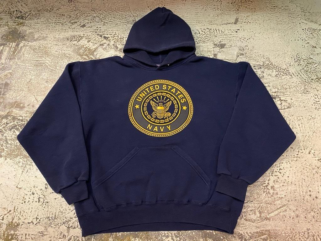 12月5日(土)マグネッツ大阪店Superior入荷日!! #1 U.S.Military編Part1!! U.S.Navy&U.S.M.C.!!_c0078587_17010086.jpg