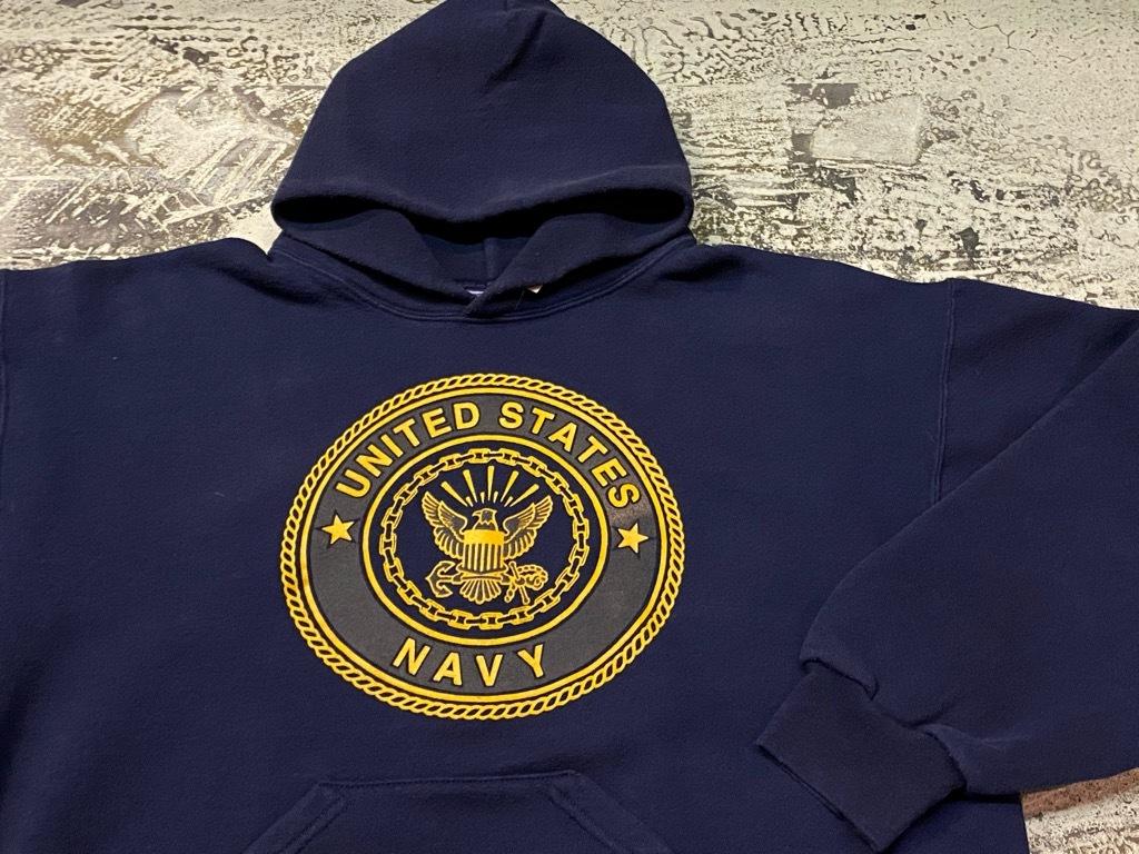 12月5日(土)マグネッツ大阪店Superior入荷日!! #1 U.S.Military編Part1!! U.S.Navy&U.S.M.C.!!_c0078587_17010267.jpg