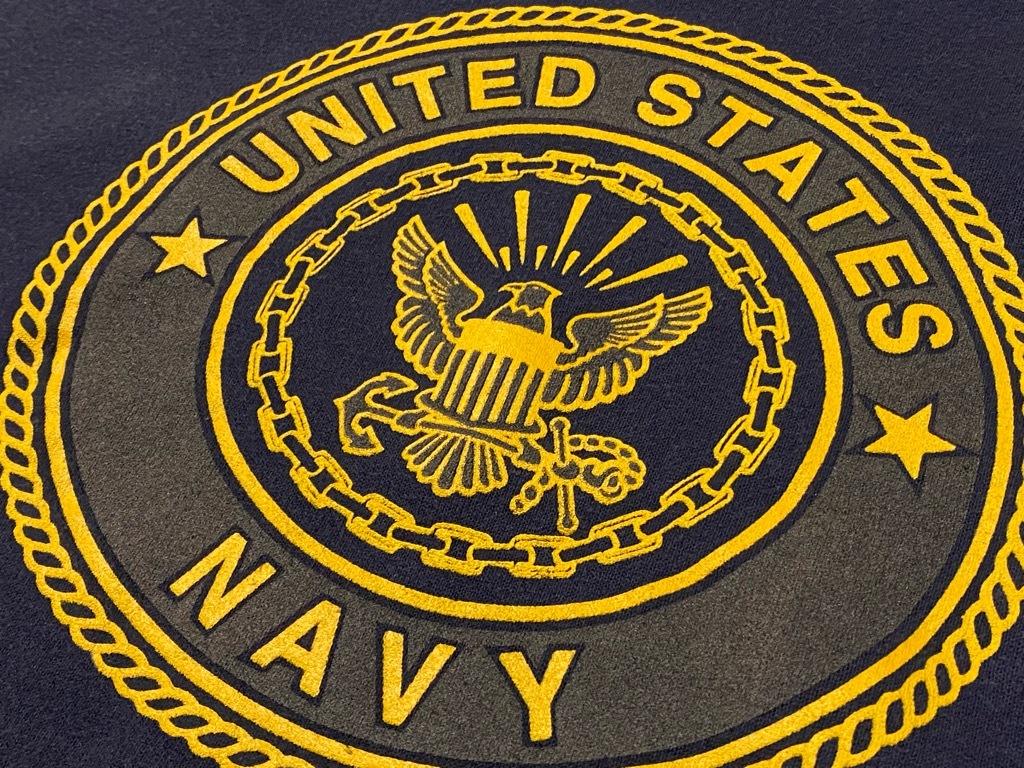 12月5日(土)マグネッツ大阪店Superior入荷日!! #1 U.S.Military編Part1!! U.S.Navy&U.S.M.C.!!_c0078587_17010312.jpg