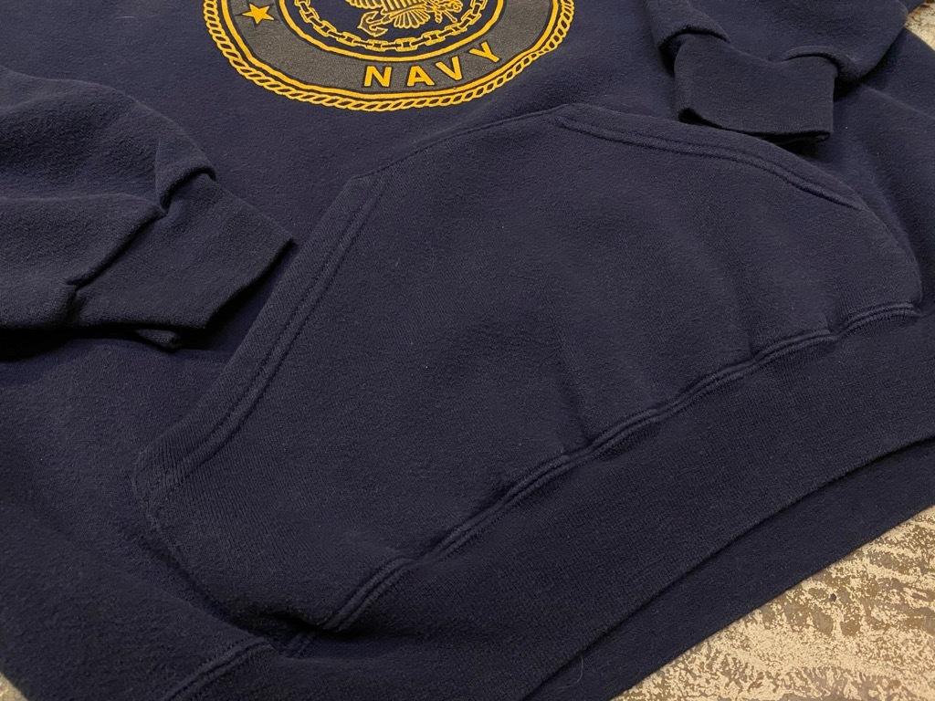 12月5日(土)マグネッツ大阪店Superior入荷日!! #1 U.S.Military編Part1!! U.S.Navy&U.S.M.C.!!_c0078587_17010680.jpg