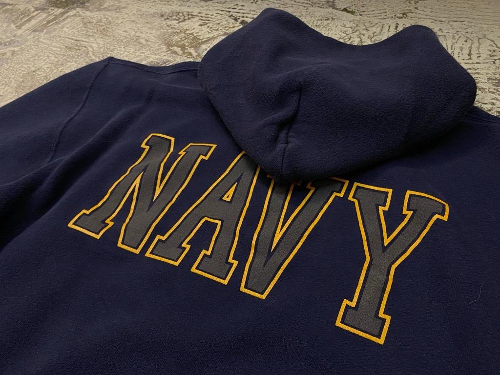 12月5日(土)マグネッツ大阪店Superior入荷日!! #1 U.S.Military編Part1!! U.S.Navy&U.S.M.C.!!_c0078587_17010954.jpg