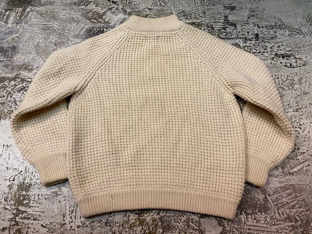 12月5日(土)マグネッツ大阪店Superior入荷日!! #3 KnitSweater編!! Nordic,Outdoor,Fisherman!!_c0078587_17410039.jpg