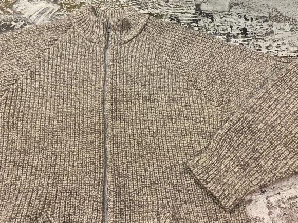 12月5日(土)マグネッツ大阪店Superior入荷日!! #3 KnitSweater編!! Nordic,Outdoor,Fisherman!!_c0078587_18015165.jpg
