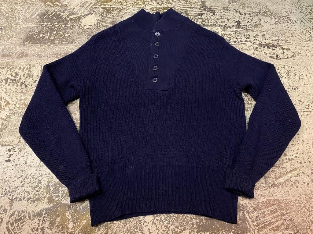 12月5日(土)マグネッツ大阪店Superior入荷日!! #3 KnitSweater編!! Nordic,Outdoor,Fisherman!!_c0078587_18032187.jpg