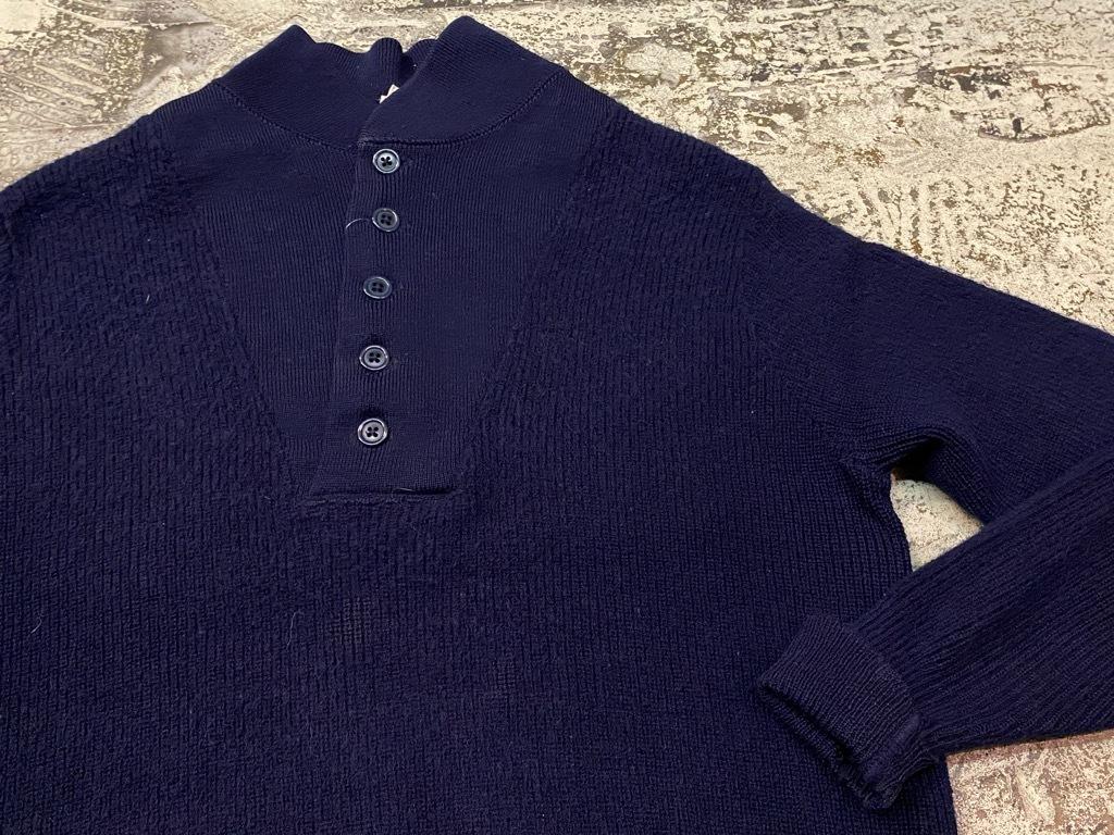 12月5日(土)マグネッツ大阪店Superior入荷日!! #3 KnitSweater編!! Nordic,Outdoor,Fisherman!!_c0078587_18032213.jpg