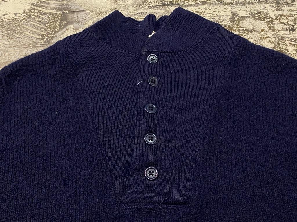 12月5日(土)マグネッツ大阪店Superior入荷日!! #3 KnitSweater編!! Nordic,Outdoor,Fisherman!!_c0078587_18032382.jpg