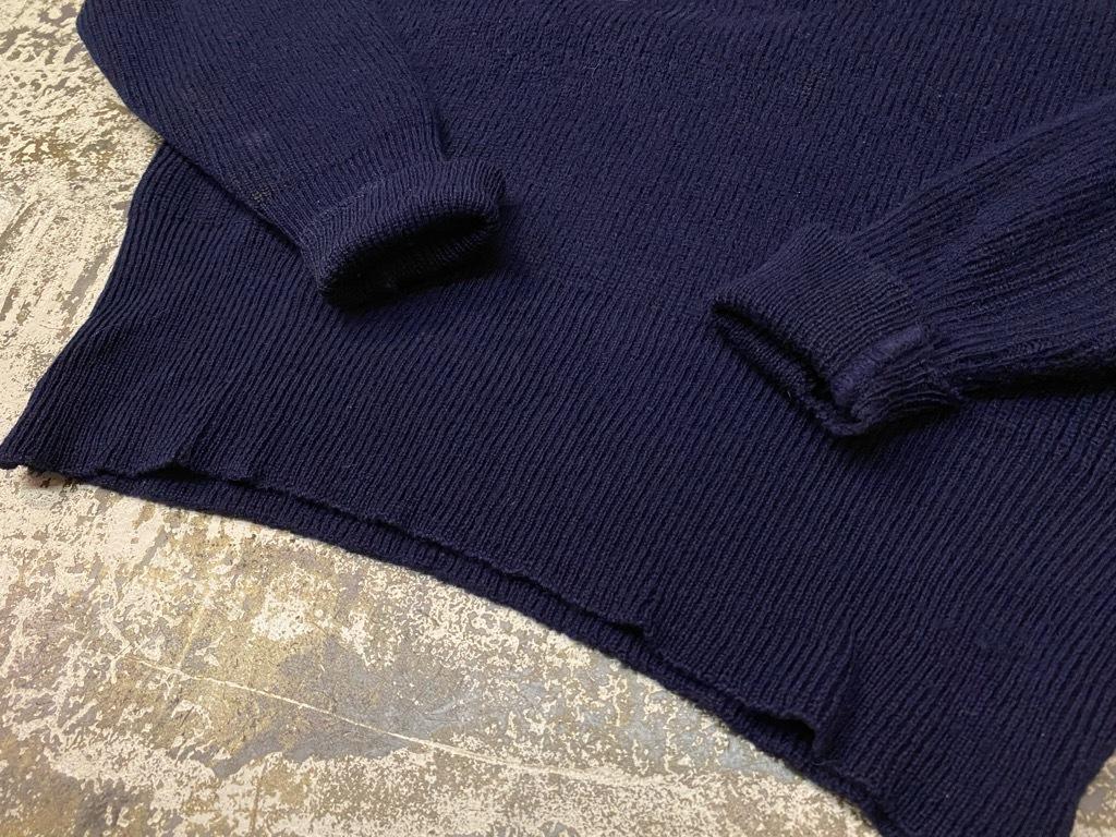 12月5日(土)マグネッツ大阪店Superior入荷日!! #3 KnitSweater編!! Nordic,Outdoor,Fisherman!!_c0078587_18032859.jpg