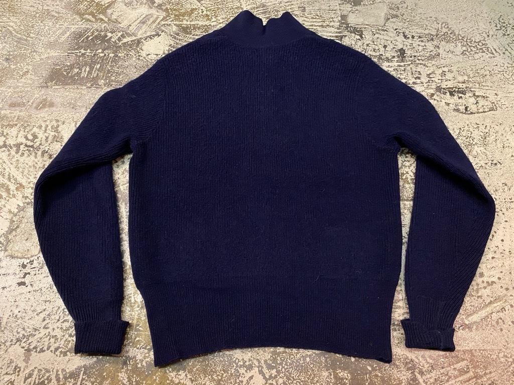 12月5日(土)マグネッツ大阪店Superior入荷日!! #3 KnitSweater編!! Nordic,Outdoor,Fisherman!!_c0078587_18033000.jpg