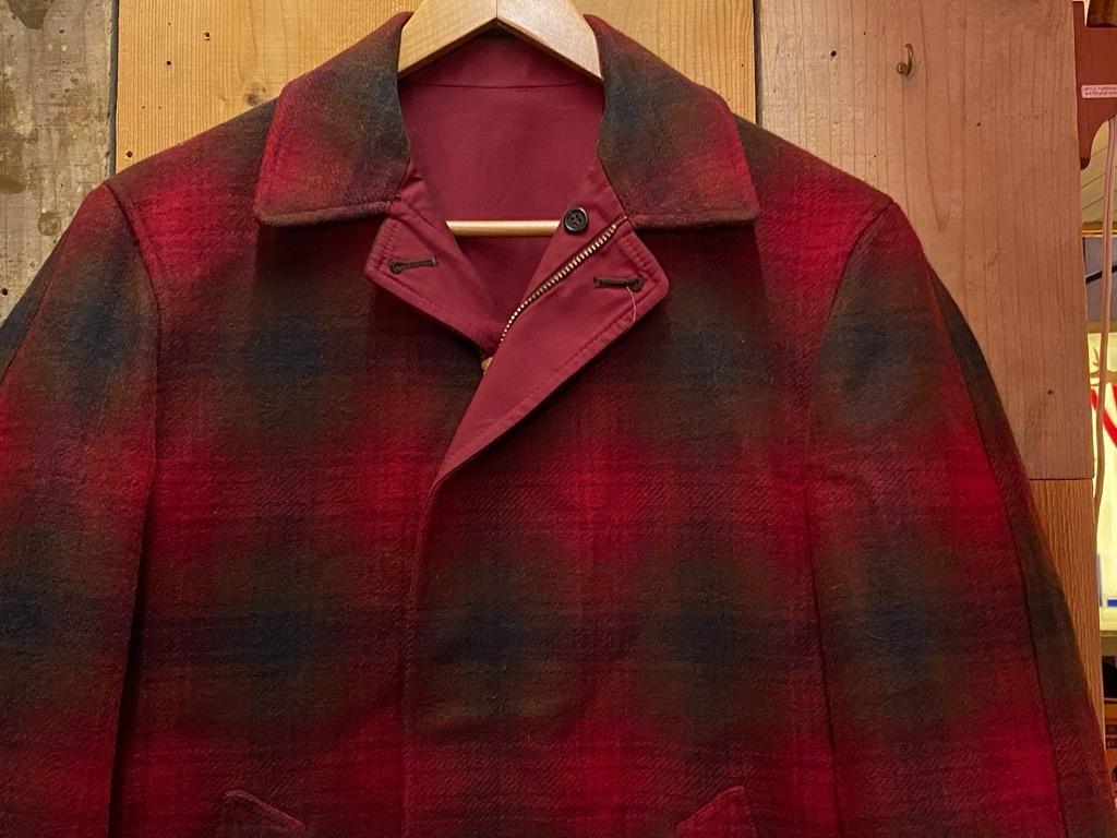 12月5日(土)マグネッツ大阪店Superior入荷日!! #4 PENDLETON&Cabela\'s編!! HuntingJkt,ReversibleJKT,Shirt,Knit,Pants!!_c0078587_18070314.jpg