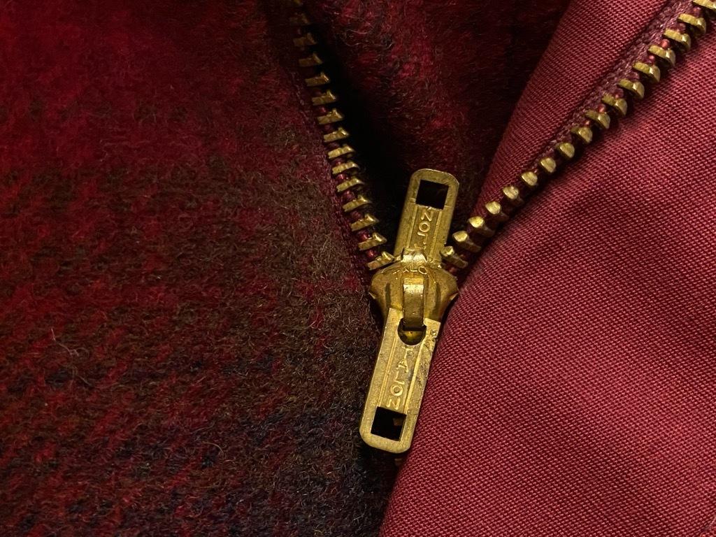 12月5日(土)マグネッツ大阪店Superior入荷日!! #4 PENDLETON&Cabela\'s編!! HuntingJkt,ReversibleJKT,Shirt,Knit,Pants!!_c0078587_18070848.jpg