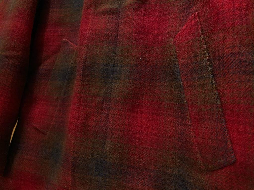 12月5日(土)マグネッツ大阪店Superior入荷日!! #4 PENDLETON&Cabela\'s編!! HuntingJkt,ReversibleJKT,Shirt,Knit,Pants!!_c0078587_18070942.jpg