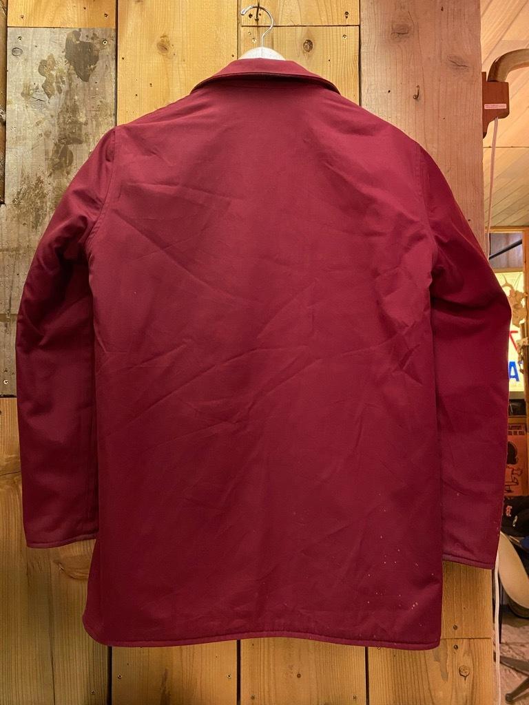 12月5日(土)マグネッツ大阪店Superior入荷日!! #4 PENDLETON&Cabela\'s編!! HuntingJkt,ReversibleJKT,Shirt,Knit,Pants!!_c0078587_18071863.jpg