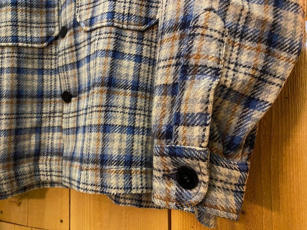 12月5日(土)マグネッツ大阪店Superior入荷日!! #4 PENDLETON&Cabela\'s編!! HuntingJkt,ReversibleJKT,Shirt,Knit,Pants!!_c0078587_18091187.jpg