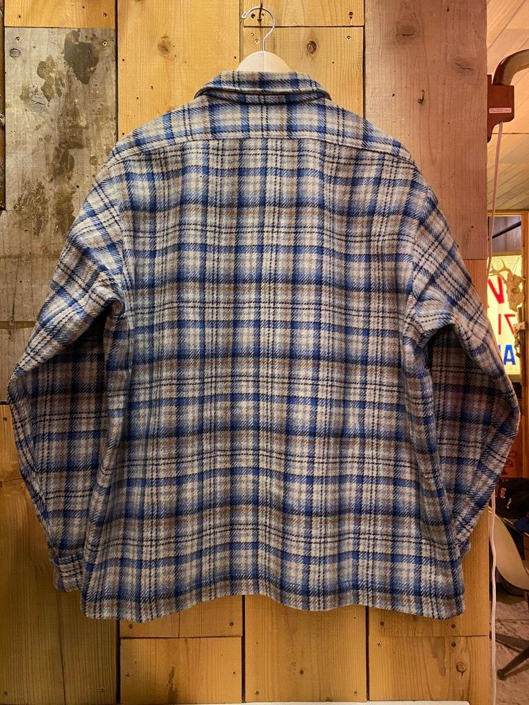 12月5日(土)マグネッツ大阪店Superior入荷日!! #4 PENDLETON&Cabela\'s編!! HuntingJkt,ReversibleJKT,Shirt,Knit,Pants!!_c0078587_18091355.jpg