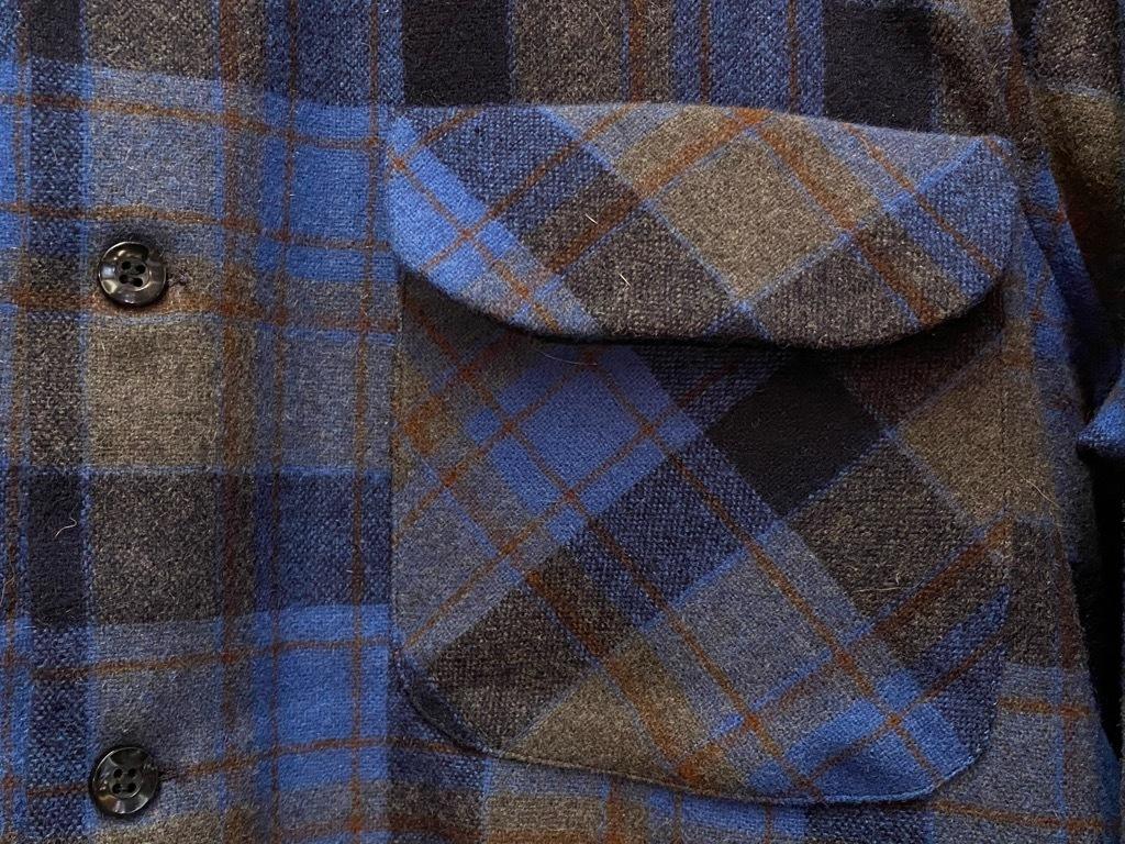 12月5日(土)マグネッツ大阪店Superior入荷日!! #4 PENDLETON&Cabela\'s編!! HuntingJkt,ReversibleJKT,Shirt,Knit,Pants!!_c0078587_18102904.jpg