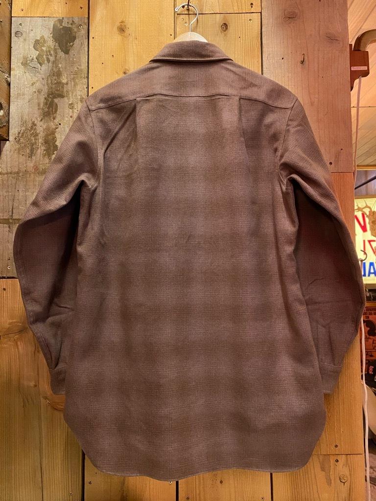 12月5日(土)マグネッツ大阪店Superior入荷日!! #4 PENDLETON&Cabela\'s編!! HuntingJkt,ReversibleJKT,Shirt,Knit,Pants!!_c0078587_18113462.jpg
