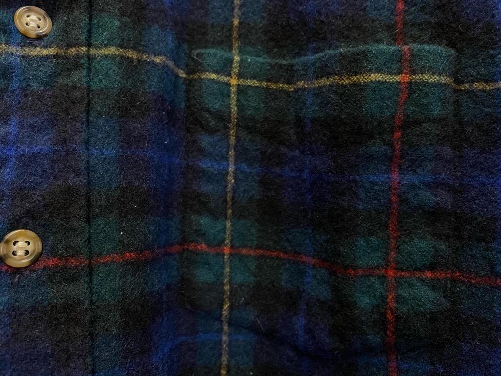 12月5日(土)マグネッツ大阪店Superior入荷日!! #4 PENDLETON&Cabela\'s編!! HuntingJkt,ReversibleJKT,Shirt,Knit,Pants!!_c0078587_18124191.jpg
