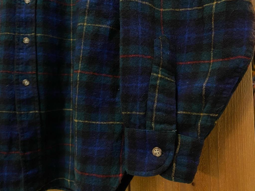 12月5日(土)マグネッツ大阪店Superior入荷日!! #4 PENDLETON&Cabela\'s編!! HuntingJkt,ReversibleJKT,Shirt,Knit,Pants!!_c0078587_18124351.jpg