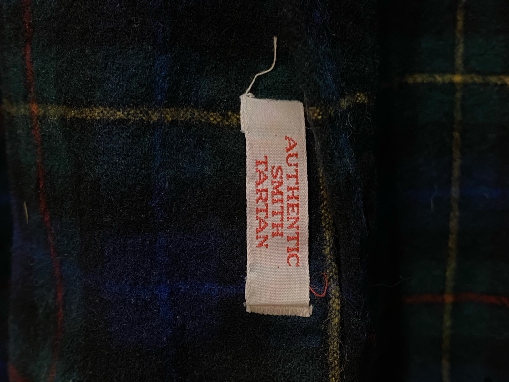 12月5日(土)マグネッツ大阪店Superior入荷日!! #4 PENDLETON&Cabela\'s編!! HuntingJkt,ReversibleJKT,Shirt,Knit,Pants!!_c0078587_18124553.jpg