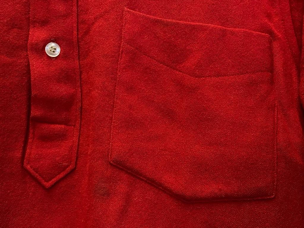12月5日(土)マグネッツ大阪店Superior入荷日!! #4 PENDLETON&Cabela\'s編!! HuntingJkt,ReversibleJKT,Shirt,Knit,Pants!!_c0078587_18125534.jpg