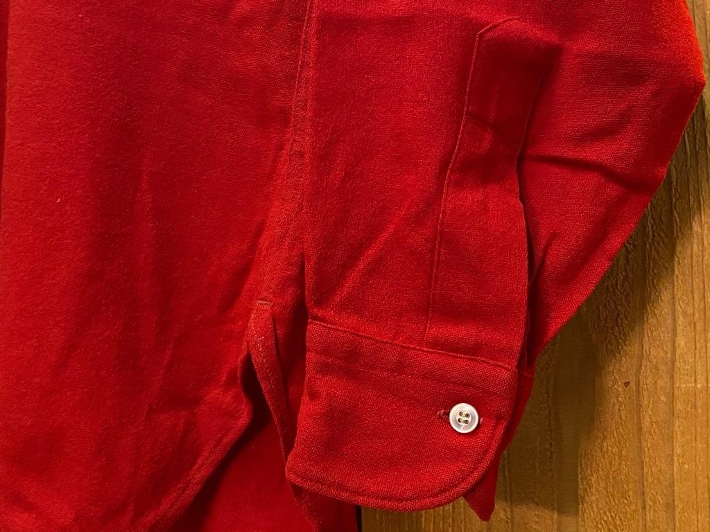 12月5日(土)マグネッツ大阪店Superior入荷日!! #4 PENDLETON&Cabela\'s編!! HuntingJkt,ReversibleJKT,Shirt,Knit,Pants!!_c0078587_18125757.jpg