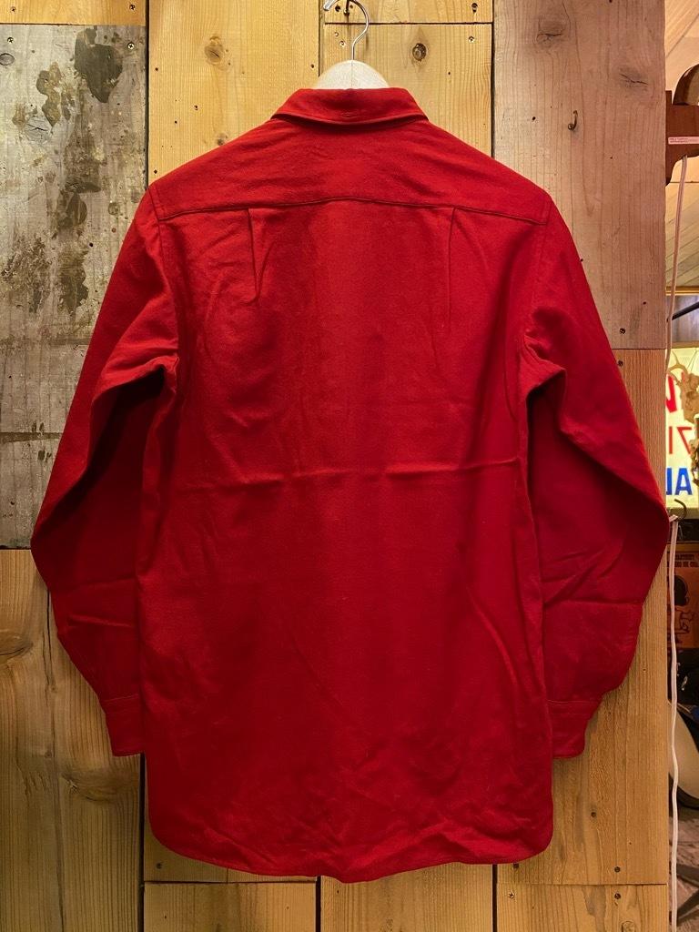 12月5日(土)マグネッツ大阪店Superior入荷日!! #4 PENDLETON&Cabela\'s編!! HuntingJkt,ReversibleJKT,Shirt,Knit,Pants!!_c0078587_18125985.jpg