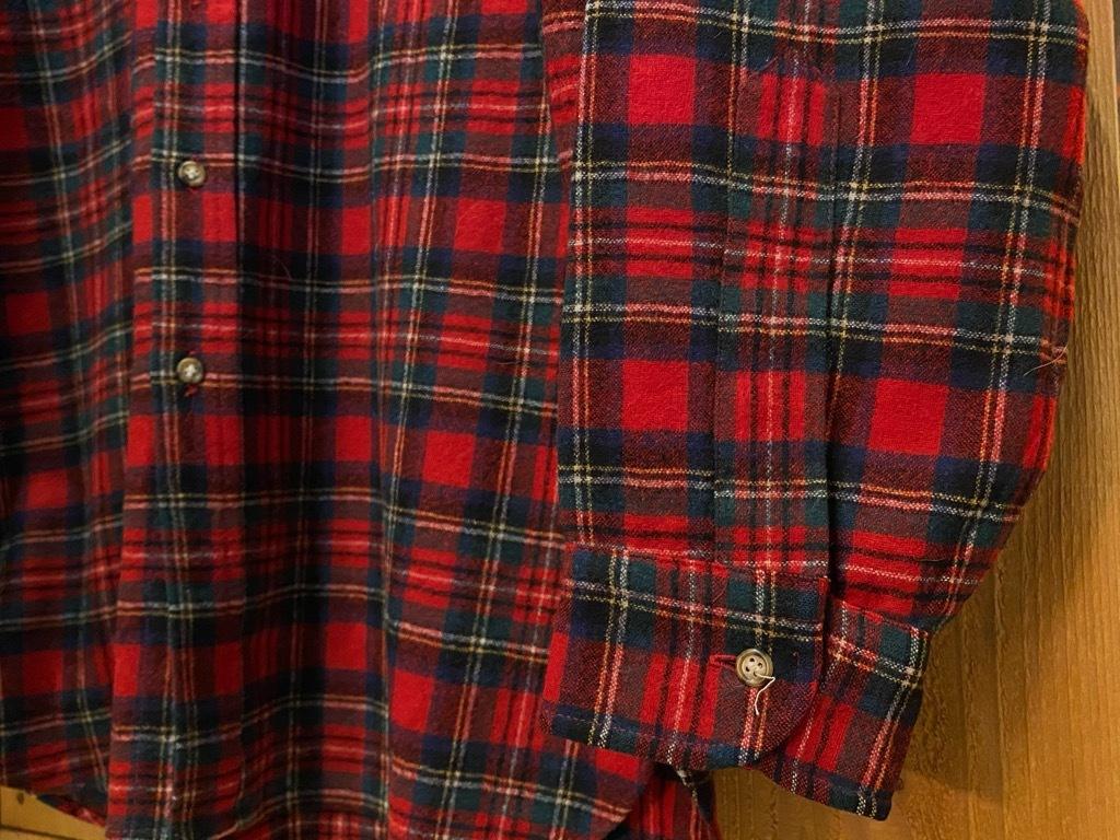 12月5日(土)マグネッツ大阪店Superior入荷日!! #4 PENDLETON&Cabela\'s編!! HuntingJkt,ReversibleJKT,Shirt,Knit,Pants!!_c0078587_18135351.jpg