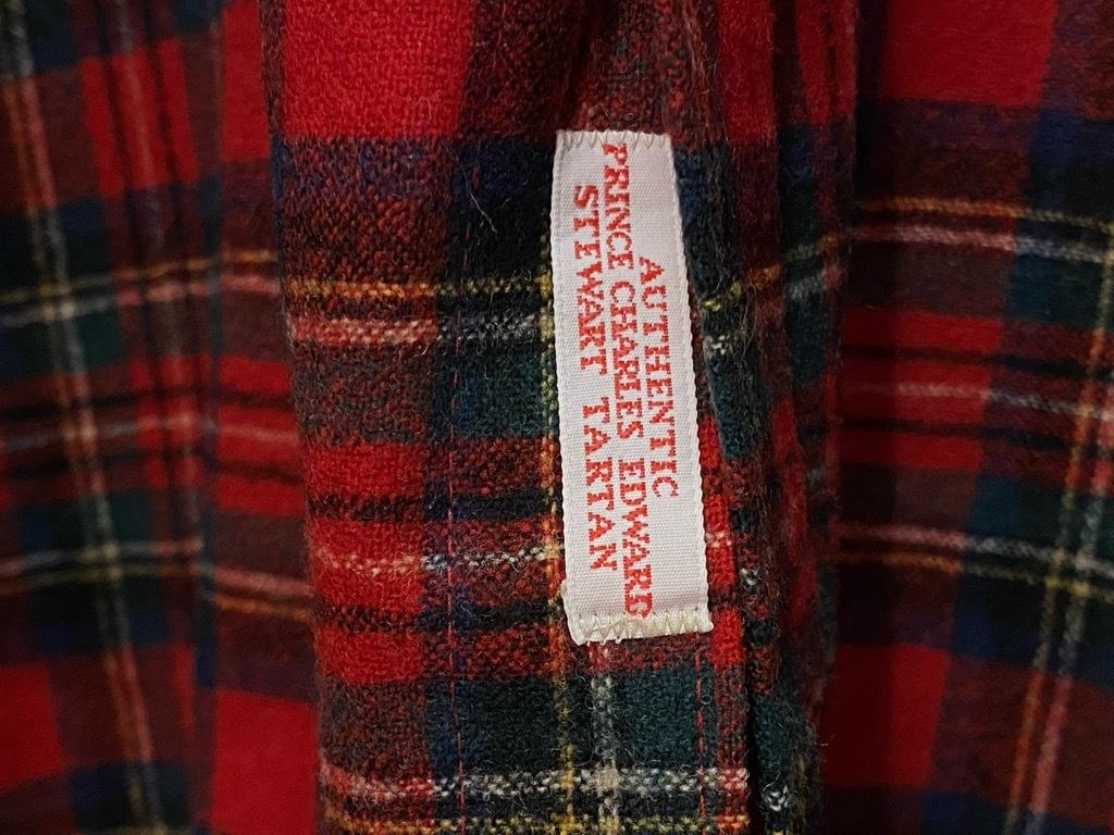12月5日(土)マグネッツ大阪店Superior入荷日!! #4 PENDLETON&Cabela\'s編!! HuntingJkt,ReversibleJKT,Shirt,Knit,Pants!!_c0078587_18135539.jpg