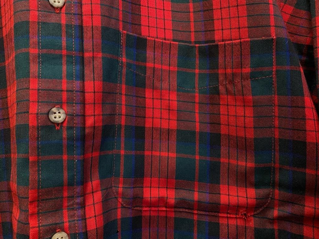 12月5日(土)マグネッツ大阪店Superior入荷日!! #4 PENDLETON&Cabela\'s編!! HuntingJkt,ReversibleJKT,Shirt,Knit,Pants!!_c0078587_18140538.jpg