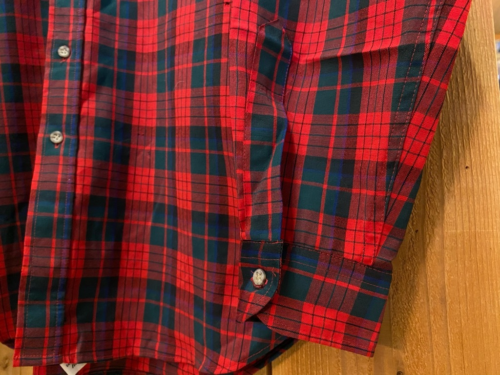 12月5日(土)マグネッツ大阪店Superior入荷日!! #4 PENDLETON&Cabela\'s編!! HuntingJkt,ReversibleJKT,Shirt,Knit,Pants!!_c0078587_18140767.jpg