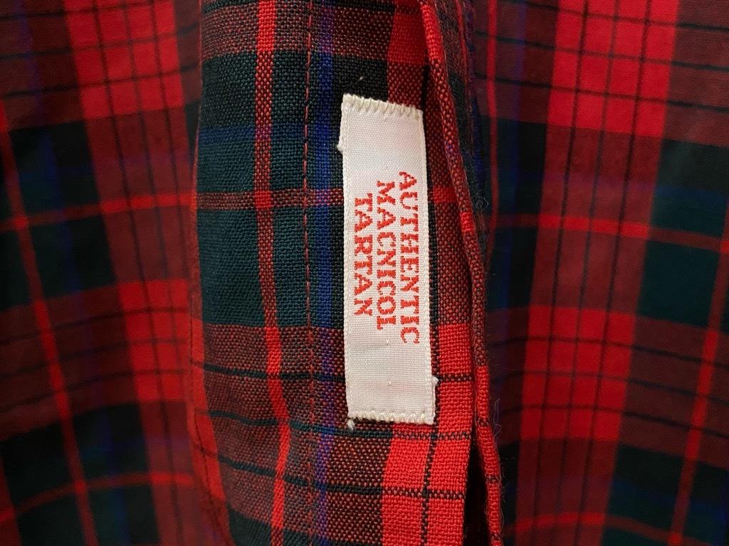 12月5日(土)マグネッツ大阪店Superior入荷日!! #4 PENDLETON&Cabela\'s編!! HuntingJkt,ReversibleJKT,Shirt,Knit,Pants!!_c0078587_18141194.jpg