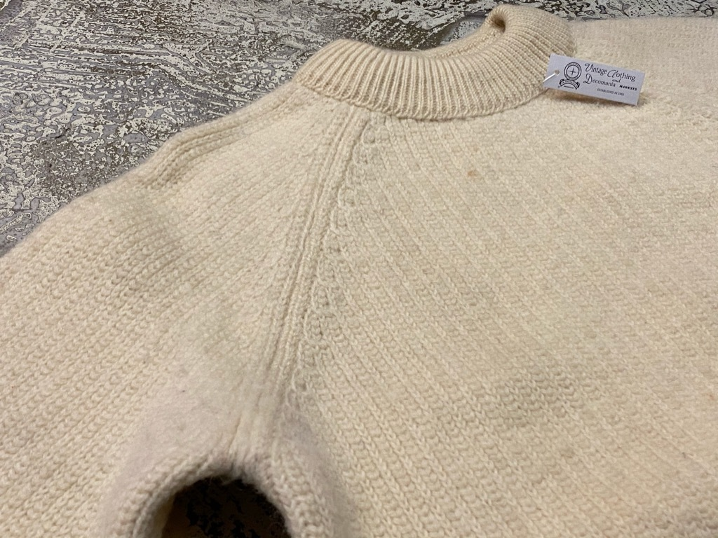12月5日(土)マグネッツ大阪店Superior入荷日!! #4 PENDLETON&Cabela\'s編!! HuntingJkt,ReversibleJKT,Shirt,Knit,Pants!!_c0078587_18151503.jpg