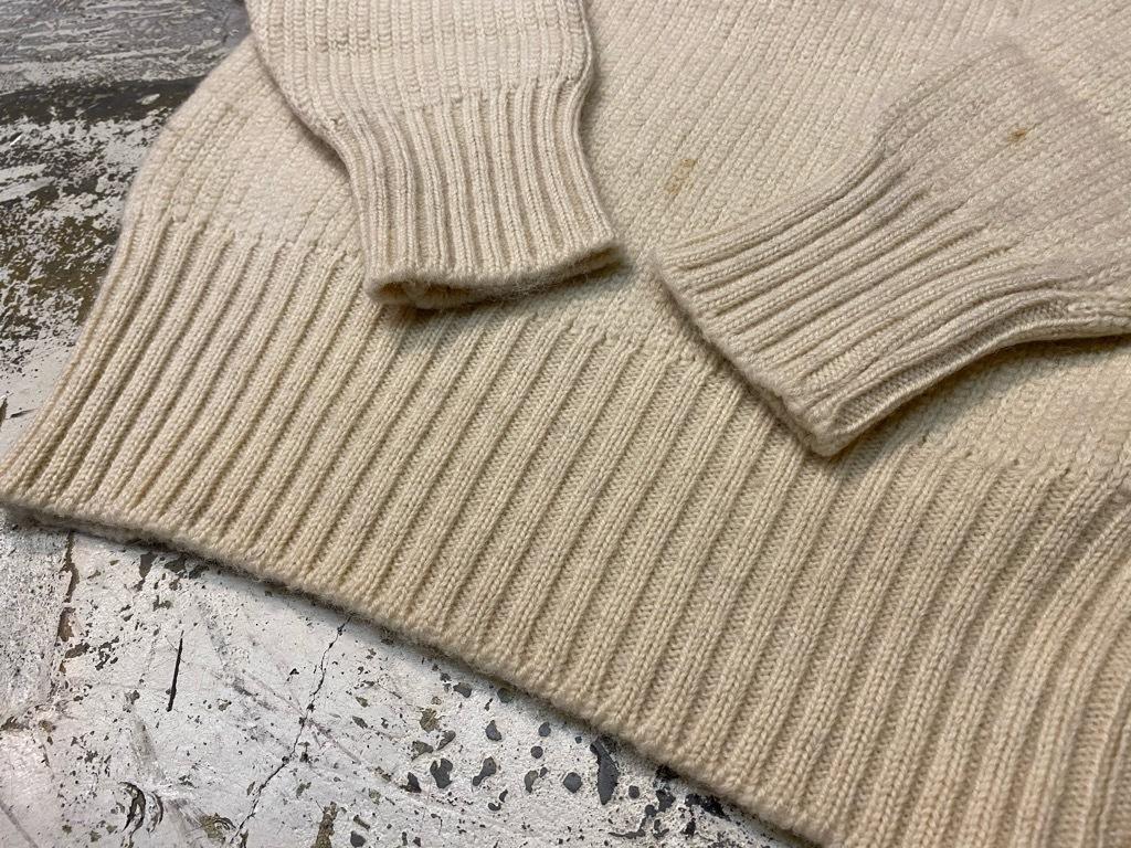 12月5日(土)マグネッツ大阪店Superior入荷日!! #4 PENDLETON&Cabela\'s編!! HuntingJkt,ReversibleJKT,Shirt,Knit,Pants!!_c0078587_18151848.jpg