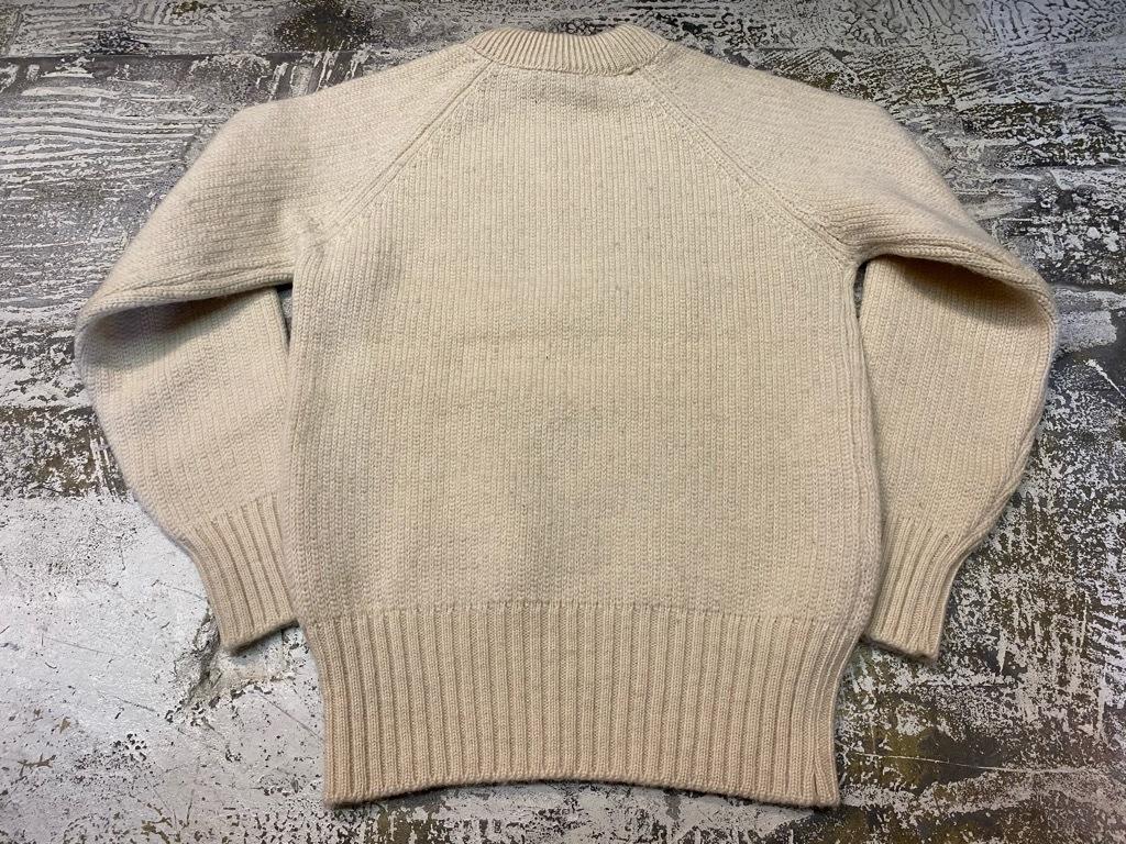12月5日(土)マグネッツ大阪店Superior入荷日!! #4 PENDLETON&Cabela\'s編!! HuntingJkt,ReversibleJKT,Shirt,Knit,Pants!!_c0078587_18151950.jpg