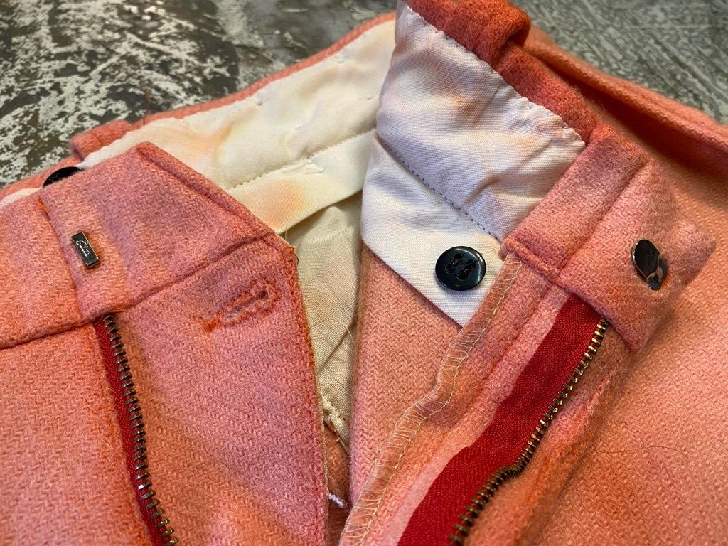 12月5日(土)マグネッツ大阪店Superior入荷日!! #4 PENDLETON&Cabela\'s編!! HuntingJkt,ReversibleJKT,Shirt,Knit,Pants!!_c0078587_18170205.jpg