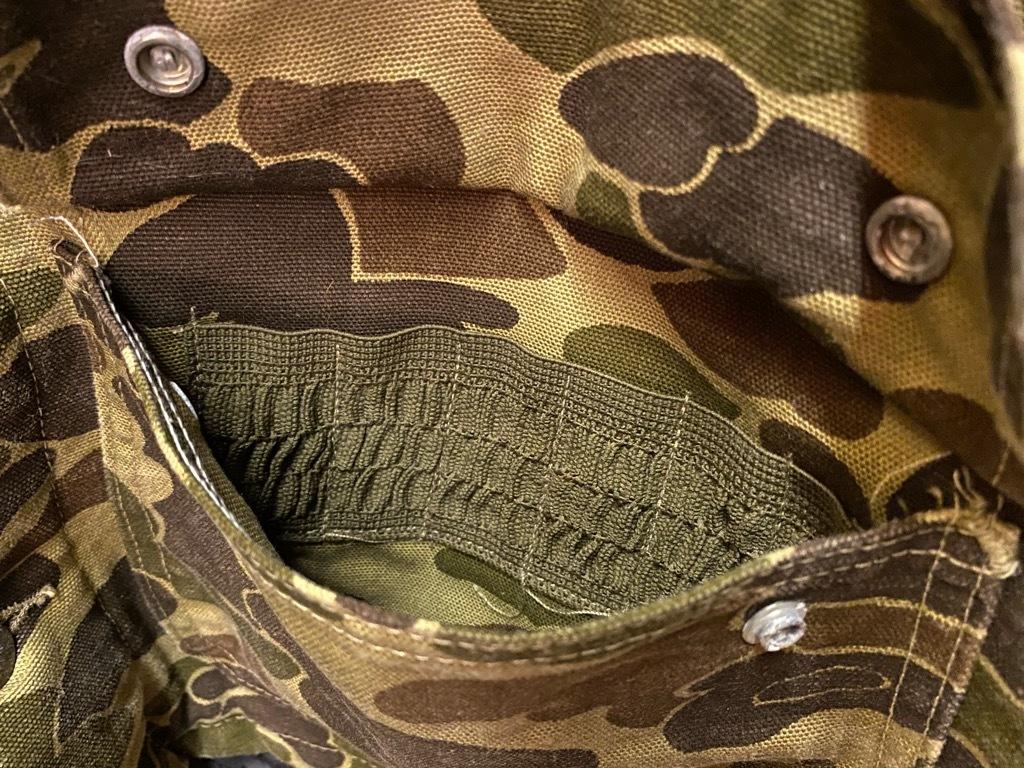 12月5日(土)マグネッツ大阪店Superior入荷日!! #5 Hunting編!! Carhartt,C.C.FILSON.CO,Duxbak,ORVIS!!_c0078587_18192693.jpg