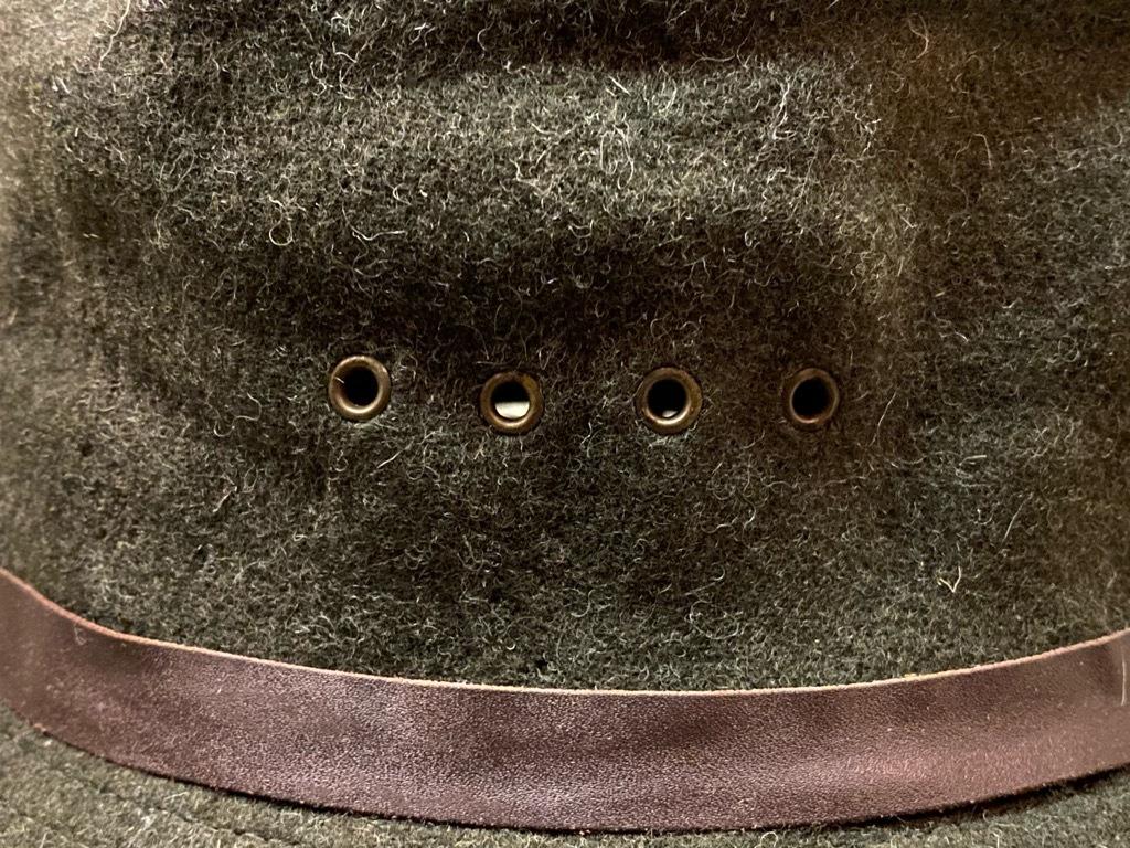 12月5日(土)マグネッツ大阪店Superior入荷日!! #5 Hunting編!! Carhartt,C.C.FILSON.CO,Duxbak,ORVIS!!_c0078587_18265959.jpg