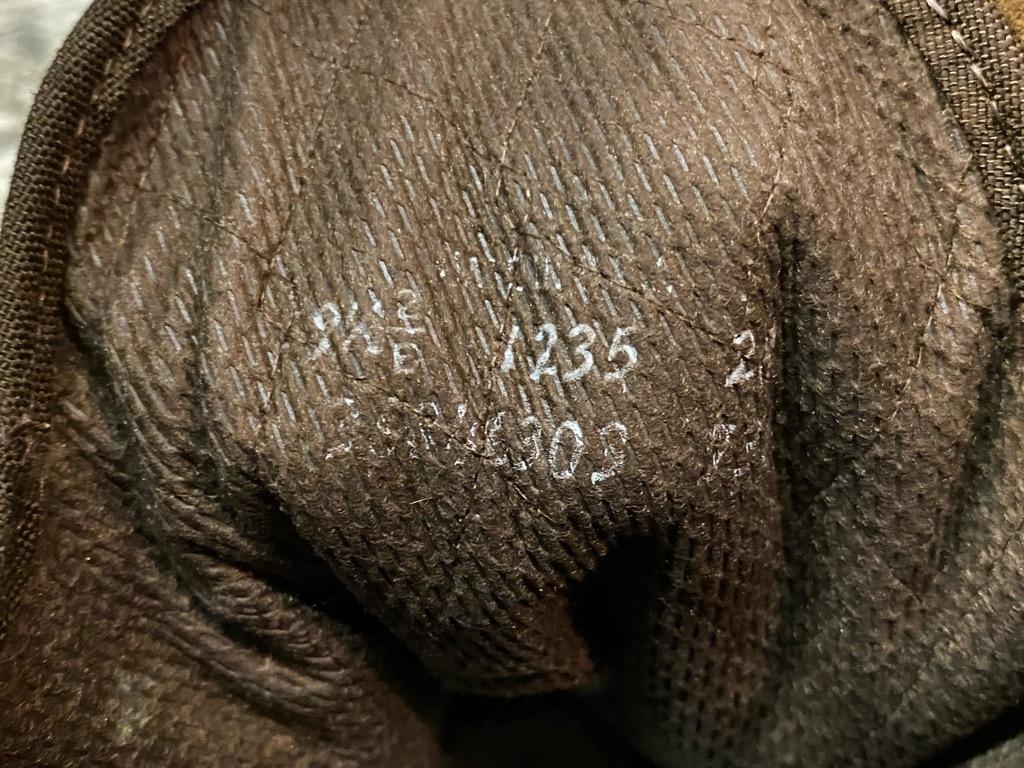 12月5日(土)マグネッツ大阪店Superior入荷日!! #4 PENDLETON&Cabela\'s編!! HuntingJkt,ReversibleJKT,Shirt,Knit,Pants!!_c0078587_18294104.jpg