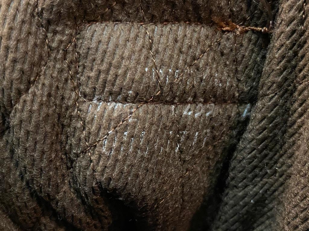 12月5日(土)マグネッツ大阪店Superior入荷日!! #4 PENDLETON&Cabela\'s編!! HuntingJkt,ReversibleJKT,Shirt,Knit,Pants!!_c0078587_18313040.jpg