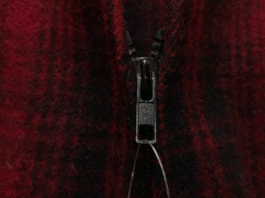 12月5日(土)マグネッツ大阪店Superior入荷日!! #5 Hunting編!! Carhartt,C.C.FILSON.CO,Duxbak,ORVIS!!_c0078587_19051405.jpg
